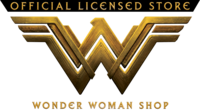 WONDER WOMAN Online Store