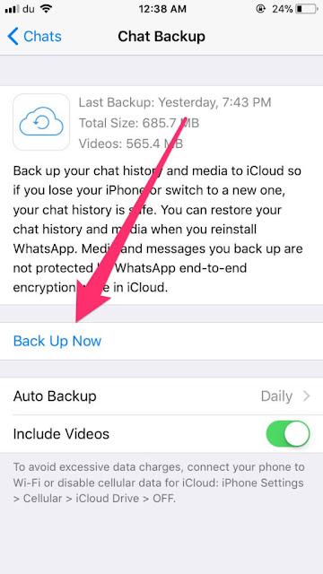 WhatsApp-Yedeği-Nasıl-Alınır