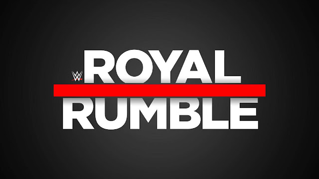 Royal Rumble 2017 Date, Time, Venue and Poster