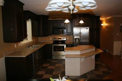 Prefab Homes And Modular Homes In Canada Supreme Homes