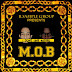 B. Sample Group - M.O.B (Download Mixtape)