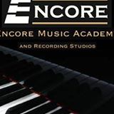 Encore's Music For Young Children - Open House Dec 8
