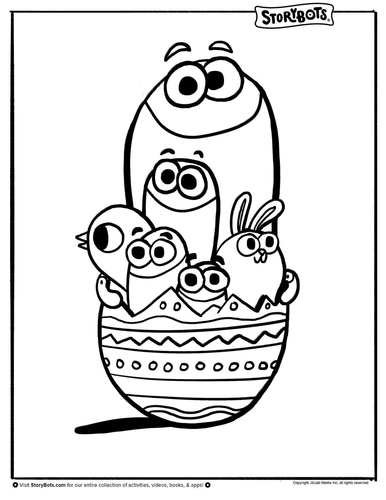 Www Coloring Pages