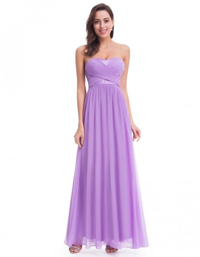 https://www.ever-pretty.com/us/strapless-long-bridesmaid-dress-ep07057.html