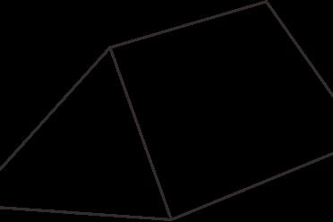 Keunggulan Menggunakan Atap Bitumen