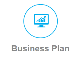 business plan libertagia