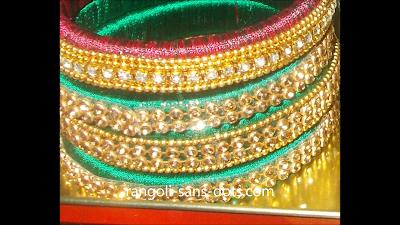 silk-thread-bangle-designs-52a.jpg