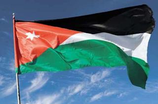 إلغاء اتفاقية الغاز بين الأردن وإسرائيل