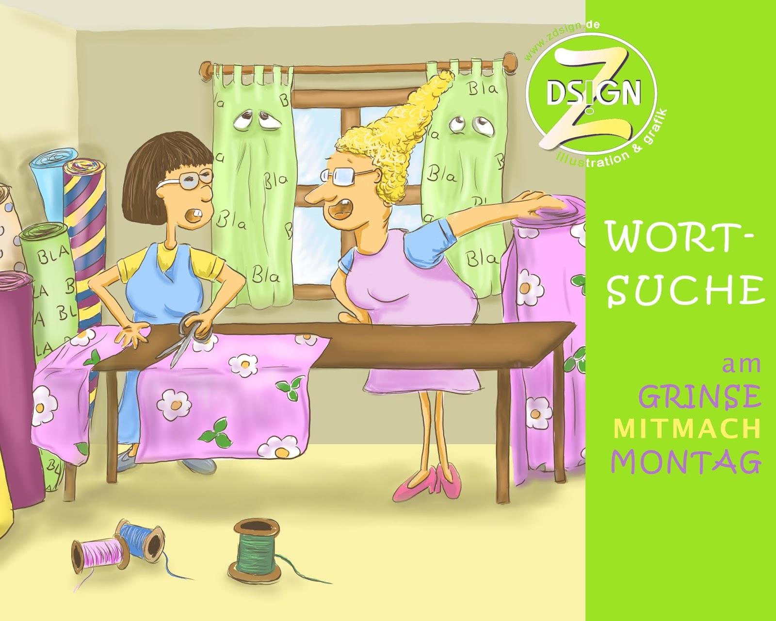 Gesprächsstoff-zdsign-iris-zeh-illustration