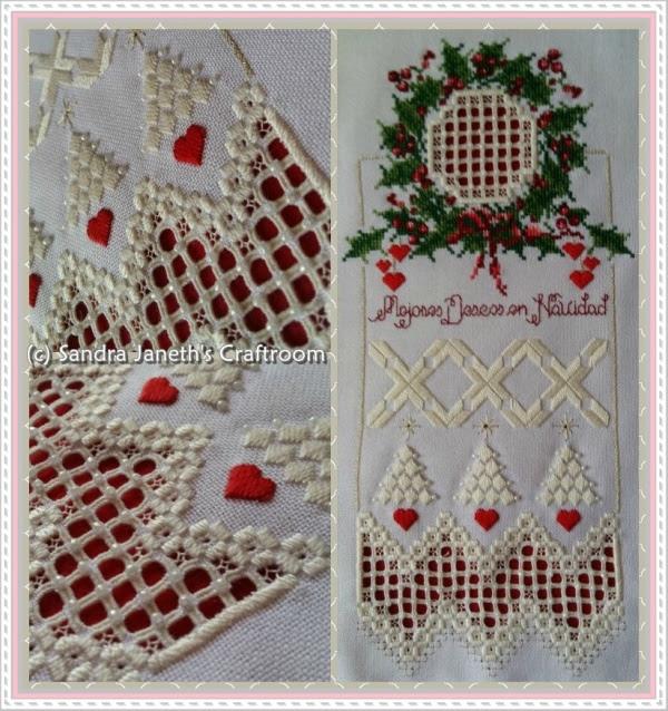 CNP - Warm Christmas Wishes, Mejores Deseos en Navidad