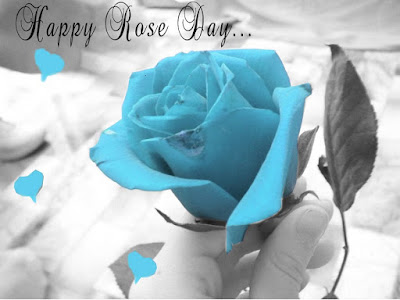 Happy-Rose-Day-2018-Images-Wallpapers