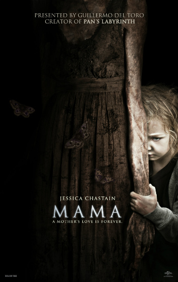 watch movie Mama 2013 online free hd full live youtube Mama