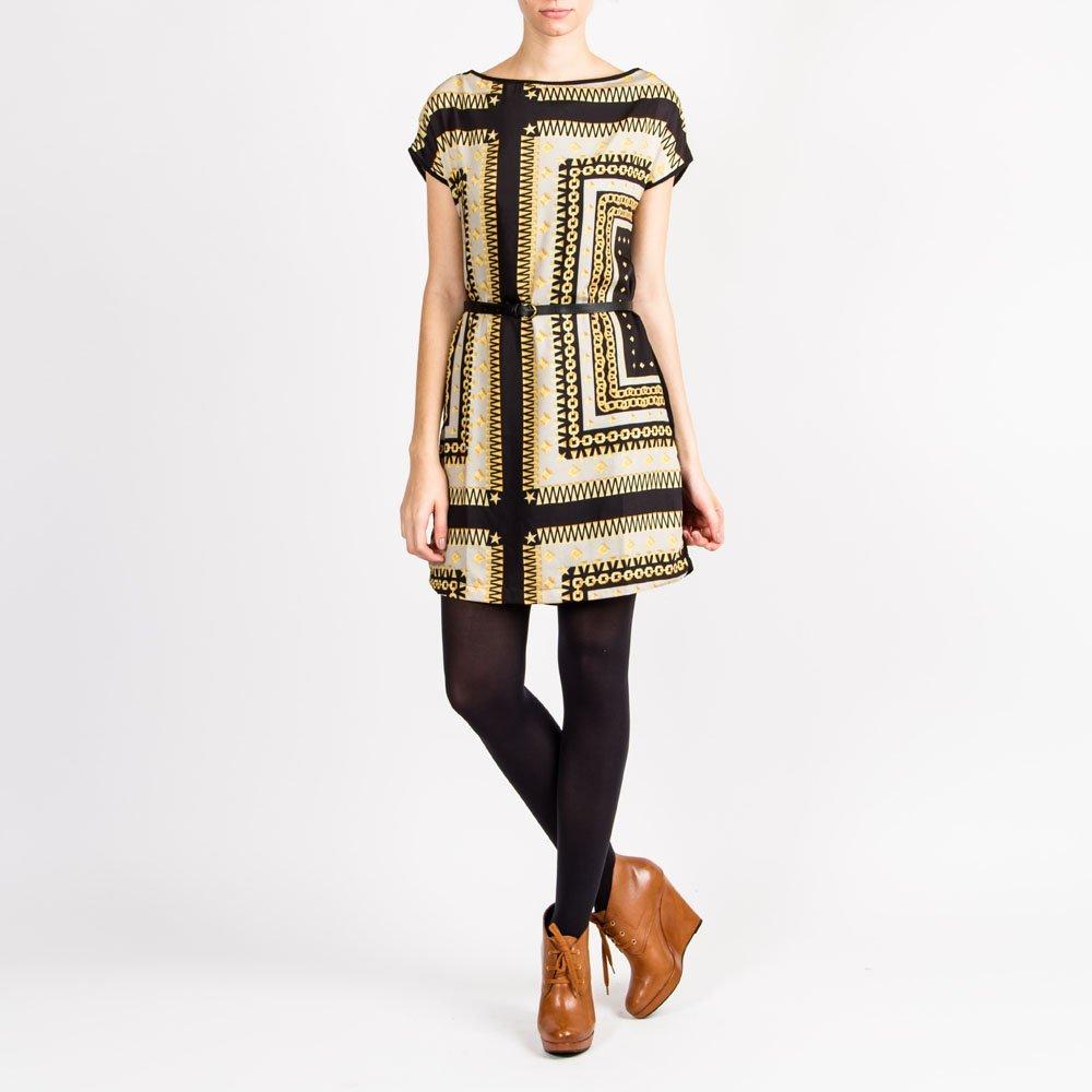 Vestidos da moda Olook baratos