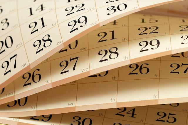 1923: Η χρονιά που ο Φεβρουάριος τελείωσε στις 15 του μήνα