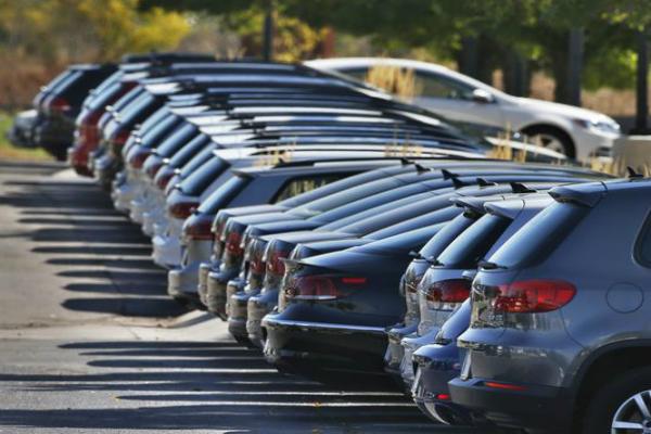 اكتشاف ثغرة خطيرة تهدد ملايين السيارات عبر العالم