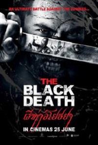 Watch The Black Death Online Free in HD