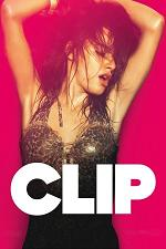 Watch Clip Online Free on Watch32
