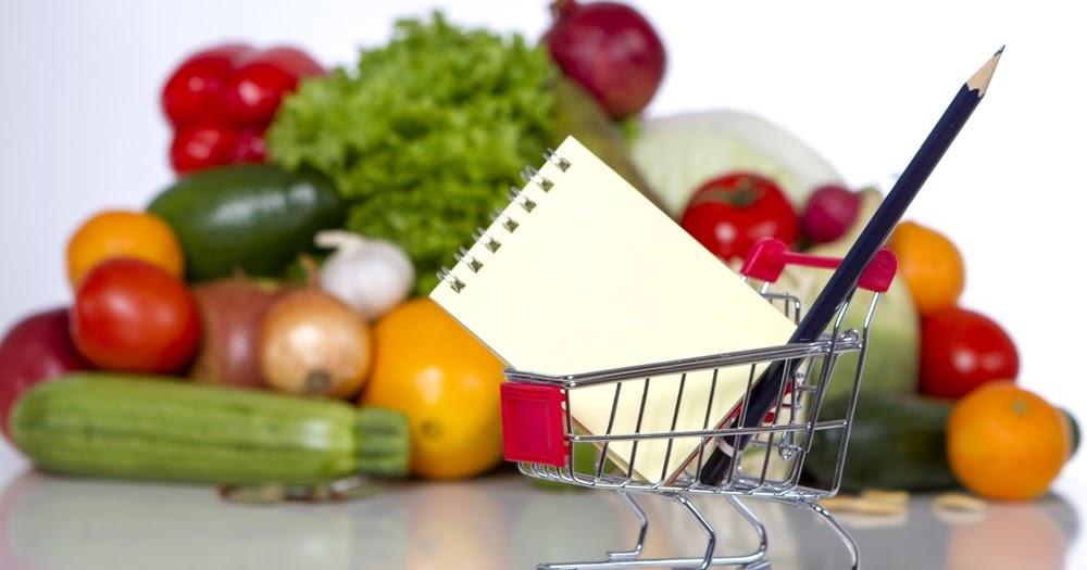 5 recomendaciones b sicas para mejorar tu econom a dom stica - Economia domestica consejos ...