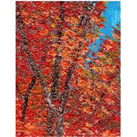 http://greenmonsterbrushstrokes.blogspot.ca/p/milestone.html