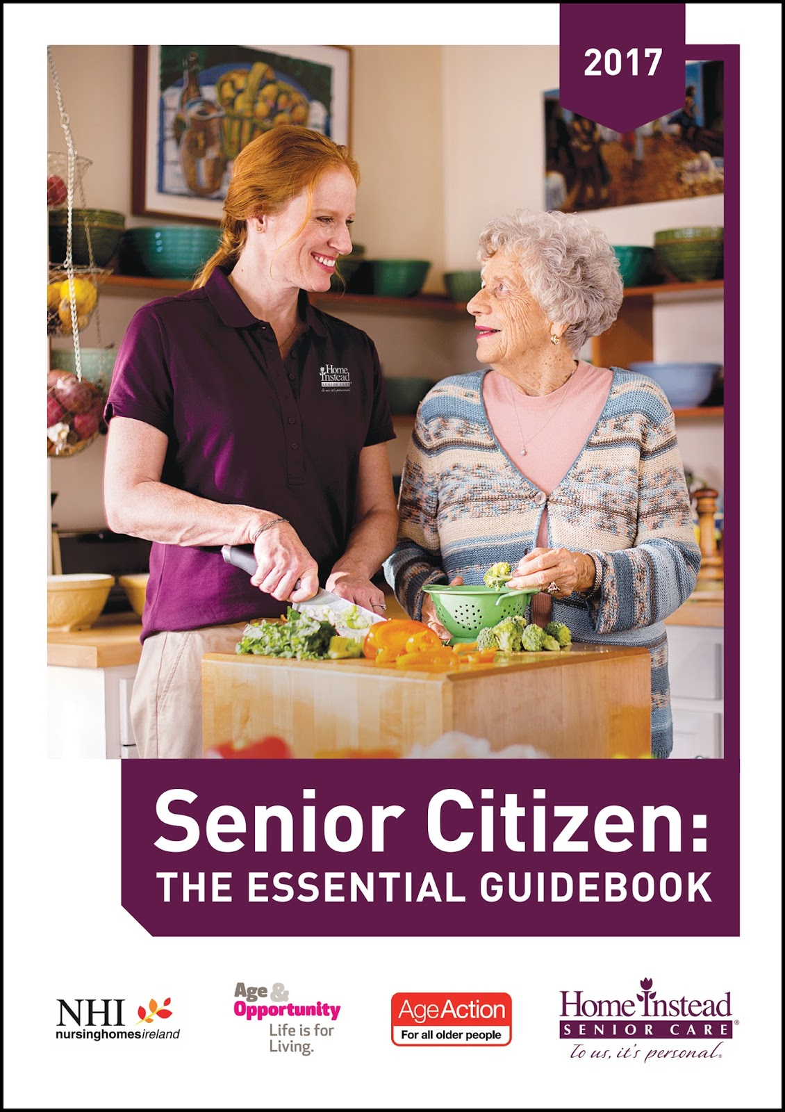 the experience of becoming a senior citizen Senior citizens have experienced a considerable improvement in their sex lives   childhood experiences have a major impact on the sexuality of senior citizens   a total of 62% of women and 71% of men report being highly.