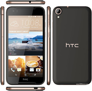 price-HTC-Desire830-mobile