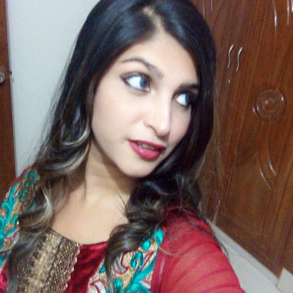 name pallavi patel whatsapp number 9584572625
