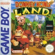 donkey-kong-land.jpg