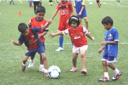 Trik Kewajiban Bola Membayar Profesi Pengawas