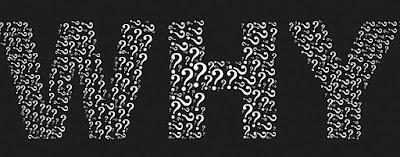 Waarom? Spiegelgedachten, Spiegelruimte, Hillie Snoeijer, christelijk psycholoog Baflo, relatietherapie
