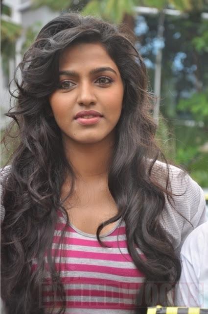 Indian Desi Hot Sexy Girls Indian Hot Grils Photo 3-6581