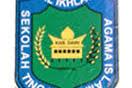 Pendaftaran Mahasiswa Baru (STAI Al-Ikhlas) 2021-2022