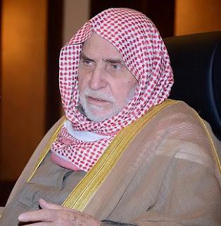 الشيخ شعيب الأرناؤوط