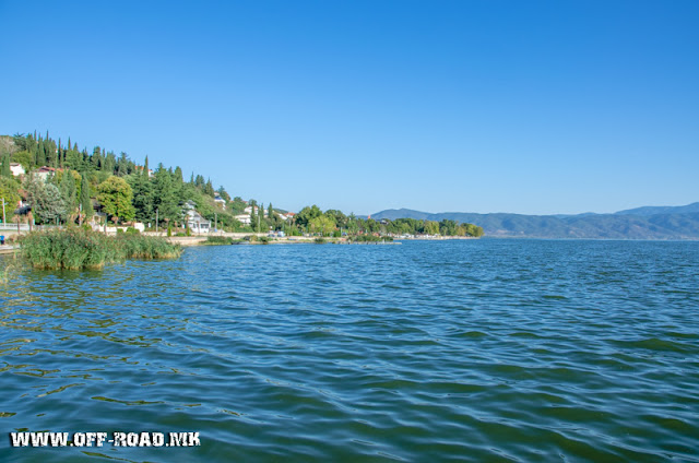 Dojran Lake Macedonia%2B%252872%2529 - Dojran and Dojran Lake Photo Gallery