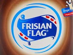 Info Loker Operator Produksi Terbaru di Jakarta PT Frisian Flag Indonesia