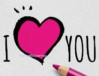 Logo Gioca e vinci gratis una Beauty Box con Pink Lady