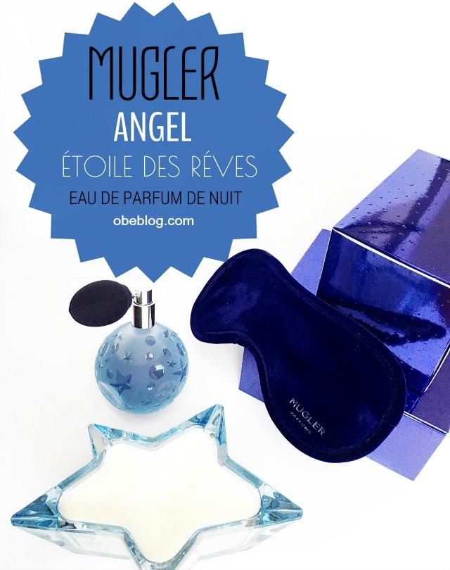 MUGLER_Étoile_Des_Rêves_ObeBlog