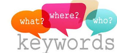 Hãy khai thác sức mạnh của keyword chuẩn SEO
