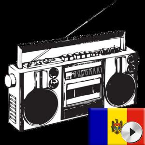 Moldova web radio
