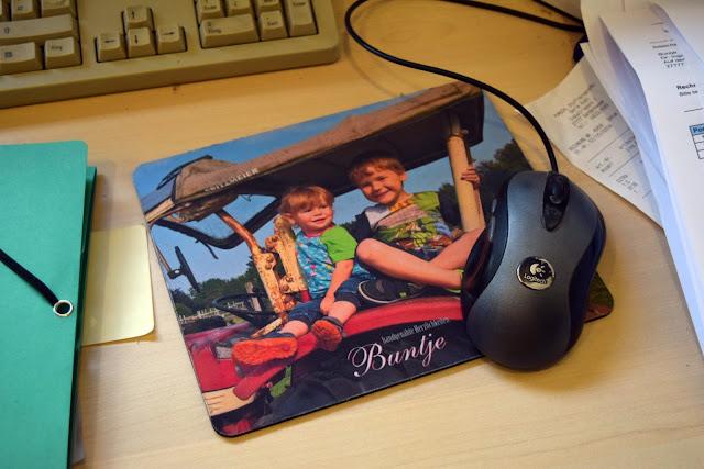 Kinder Traktor nähen Shirt handmade Mädchen Junge Findus