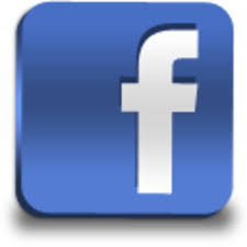 facebook-offline-installer-for-pc