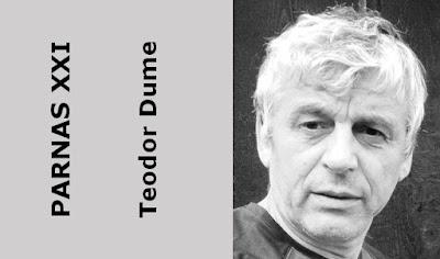 Poet Oradea