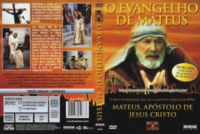 - JOO SEGUNDO BAIXAR COMPLETO 2003 O DUBLADO EVANGELHO FILME