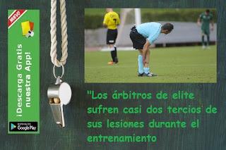 arbitros-futbol-prevencion-lesiones