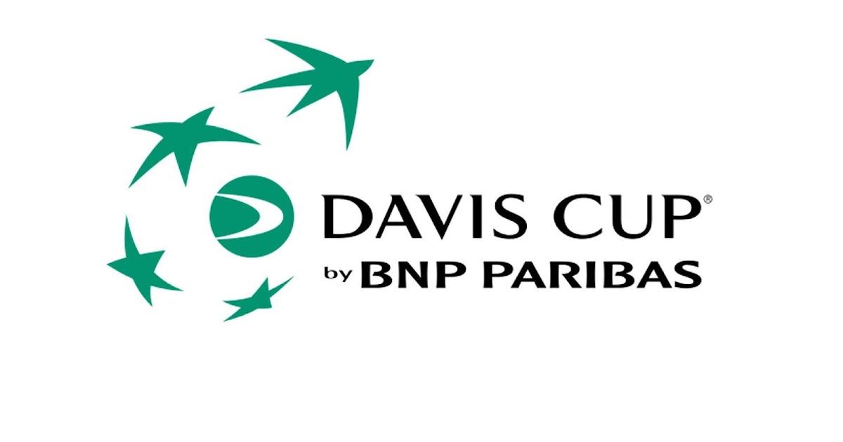 Quartas-de-final da Copa Davis 2015 - Dia 03  202f5eda36785