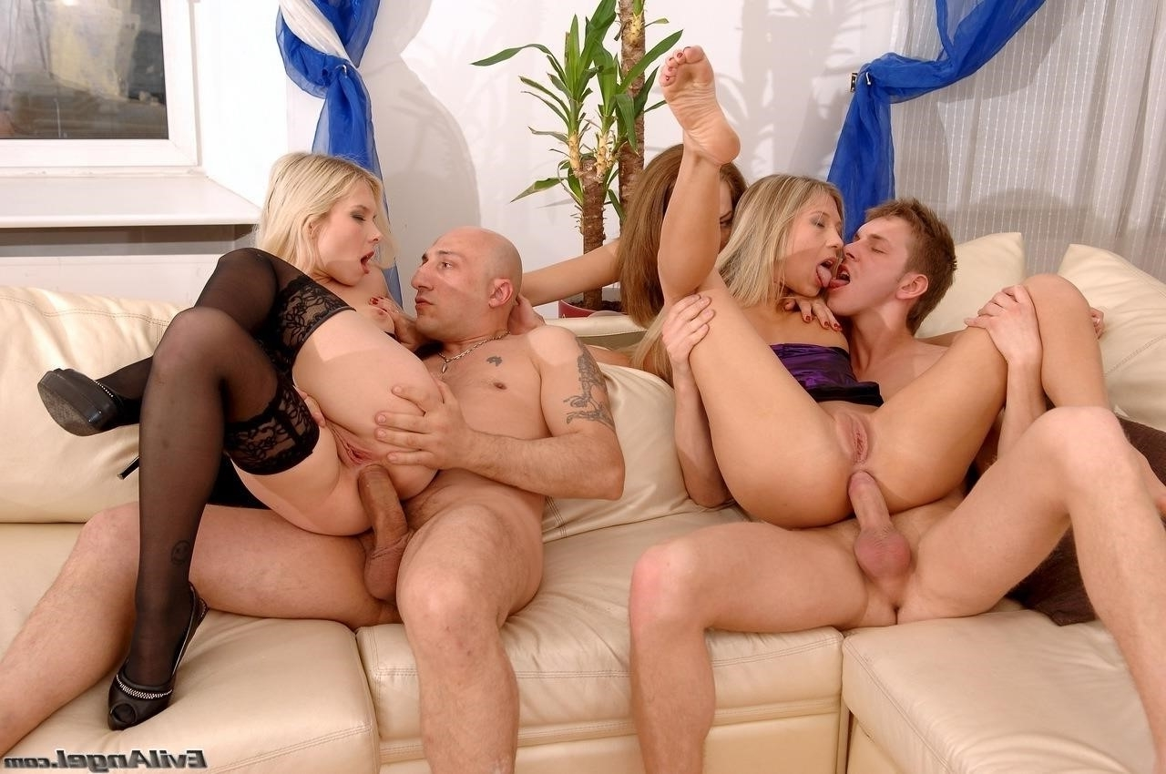 Hard sex with daddy xxx family sex education