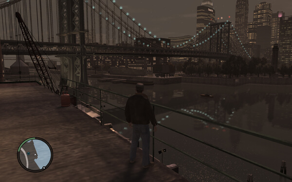 GTA-4-Crack-Free-Download