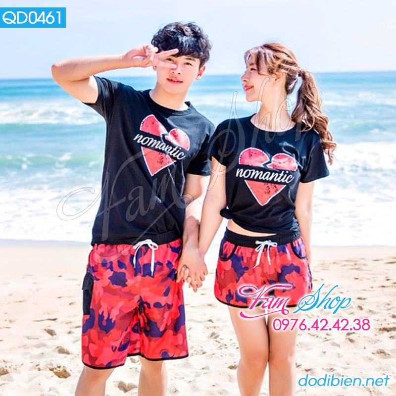 Do doi di bien o duong Pham Hung
