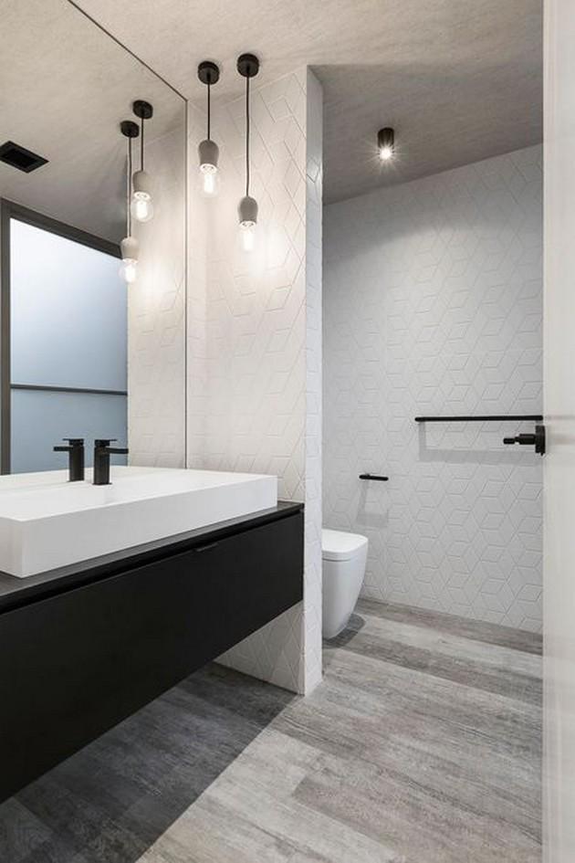 11+ Finest Bathroom Idea