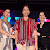 Kris Aquino Back On The Big Screen In 'I Love You, Hater' And Sings Praises To Her Co-Stars, Julia Barretto And Joshua Garcia
