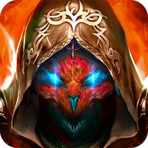 Rise of Darkness v1.2.60468 MOD APK+DATA